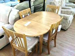 large extending dining table large round extending dining table large round extending dining