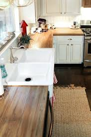 petit plan de travail cuisine petit plan de travail cuisine cuisine blanche et plan de