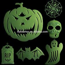 china halloween skull decorations china halloween skull