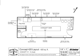 extraordinary bar layout ideas contemporary best inspiration