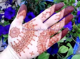 henna tattoo kits professional how to pick henna tattoo kits and