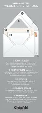 where can i buy tissue paper new where to buy tissue paper for wedding invitations and x 38 why