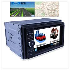 mitsubishi universal 96 15 gps bluetooth car player navigation