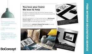 how to become a home designer home design inspirations