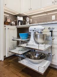 des moines cabinet makers hidden treasures and features more from the spectacular kitchen