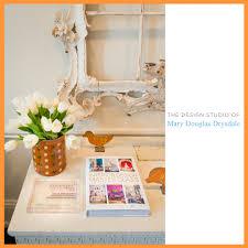 mary drysdale the inspiring studios of america u0027s top interior designers top