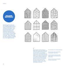 architecture design exercises interior design