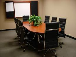 U Shaped Boardroom Table Small Oval Conference Table Hangzhouschool Info
