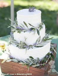 design w 0633 butter cream wedding cake 12