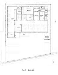 Dental Clinic Floor Plan Gallery Of Dental Clinic In Onomichi Oishi Masayuki U0026 Associates 9