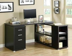 small desk with drawers and shelves black desk with shelves small desk with shelves small black small
