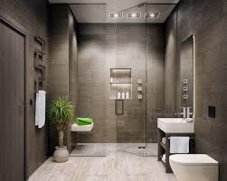 bathroom remodel ideas 2014 charming design modern bathroom 2014 designs ideas bathrooms 2016
