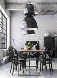 cuisine style loft industriel cuisine style loft industriel 15 horloge de cuisine 20