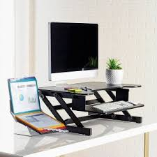 Electronic Desk Organizer Fresh Bindertek Stacking Wood Desk Organizers Home Office
