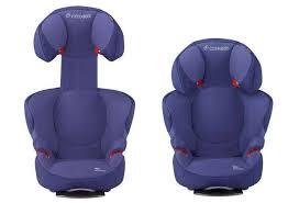 archiwalne wyprzedaż fotelik maxi cosi rodi air protect 15 36kg