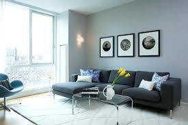 Modern Apartment Decorating Ideas Budget Ideas For Apartment Decor Ukraine
