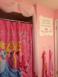 Girls Bathroom Decorating Ideas by Princess Bathroom My Diy U0027s Pinterest Princess Bathroom