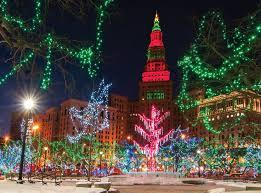 christmas christmas light ideas outdoor tree diy ideasoutdoor