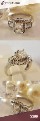 used engagement rings for sale wedding rings engagement rings design your own used