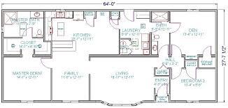 house plans large kitchen extraordinary big ranch house plans images best ideas exterior