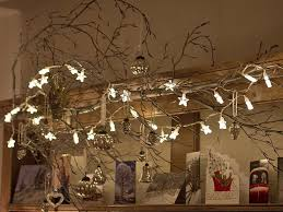 Girls Enchanted Forest Bedroom Diy Fairy Bedroom Accessories Inspired Lights Ideas