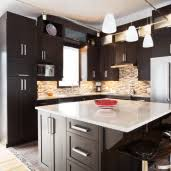 renovation cuisine renovation kitchen anjou montreal de la seine