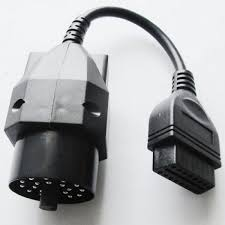 map to usb k can flasher obd usb cable read write map to car ecu chip
