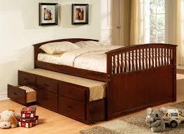 King Size Bed Frame Tempurpedic Put Together Bed Frame Solid Oak 2 Tier Captains Bed Tempurpedic