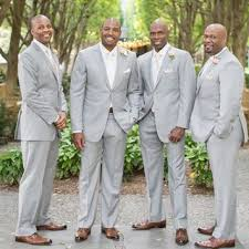 advice for the groom groomsmen etiquette