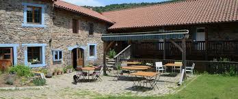chambre d hote de charme avec chambres et table d hôtes de margaridou maison d hôtes de charme