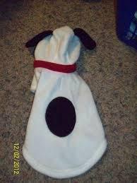 Snoopy Halloween Costume 20 Legjobb ötlet Pinteresten Következővel Kapcsolatban