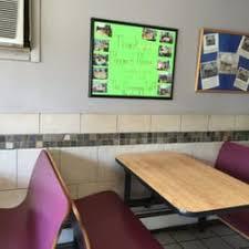 Bridgewater Interiors Detroit Bloom U0027s Pizza 10 Reviews Pizza 499 W Center St West