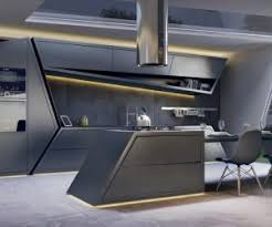 modern kitchen interior design ideas kitchen designs interior design ideas