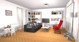 le decor de la cuisine le decor de la cuisine 9 am233nagement dune maison 171 mh deco le