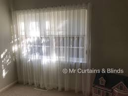 blinds central coast mr curtains and blinds