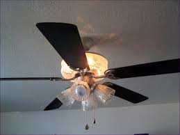 living room modern 3 blade ceiling fan high speed ceiling fan