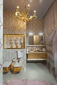 Best Power Room  LUX  By Design Images On Pinterest - Modern luxury interior design