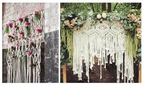 Wedding Backdrops 10 Gorgeous Designs For Your Cabo Wedding Backdrop Cabo Linens
