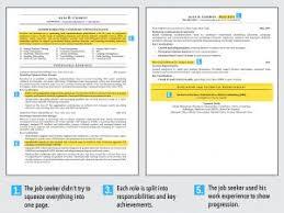 Sample Resume For Cna Job Sample Resume Of Linux System Administrator Buy Critical Essay On