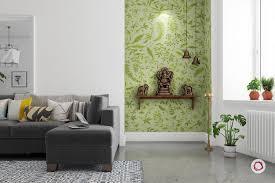Modern Pooja Room Design Ideas Colour Ideas For Pooja Room Puja Room Pinterest Puja Room