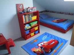 deco chambre garcon heros chambre cars but affordable deco chambre cars peinture chambre cars