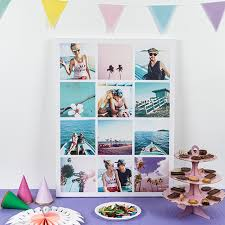 birthday gifts birthday gifts birthday presents ideas photobox