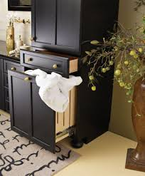 laundry room pull out laundry basket photo design ideas pull