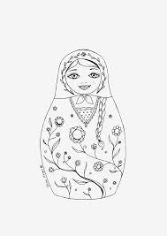 60 matryoshka images matryoshka doll