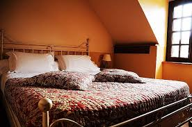 chambres d hotes correze chambre awesome chambre d hotes correze hi res wallpaper photos