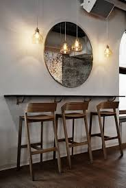 modern kitchen bar stools best 25 bar stools ideas on pinterest breakfast stools