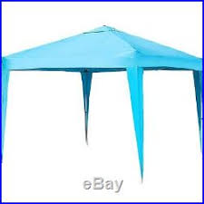 Easy Up Awnings Patio Awnings Canopies And Tents Easy
