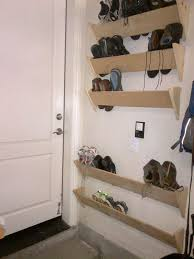 Garage Tool Organizer Rack - best 25 garage wall storage ideas on pinterest garage