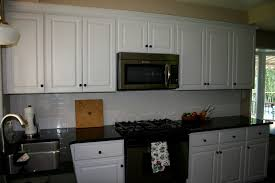 White Galley Kitchens White Galley Kitchen Kyprisnews