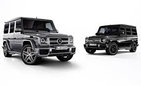 mercedes suv amg price 2016 mercedes g65 amg suv release date and review